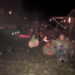 Halloween 2016 at Grand View Campground & RV Park - photo 15
