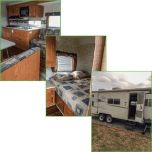 Camper Photos